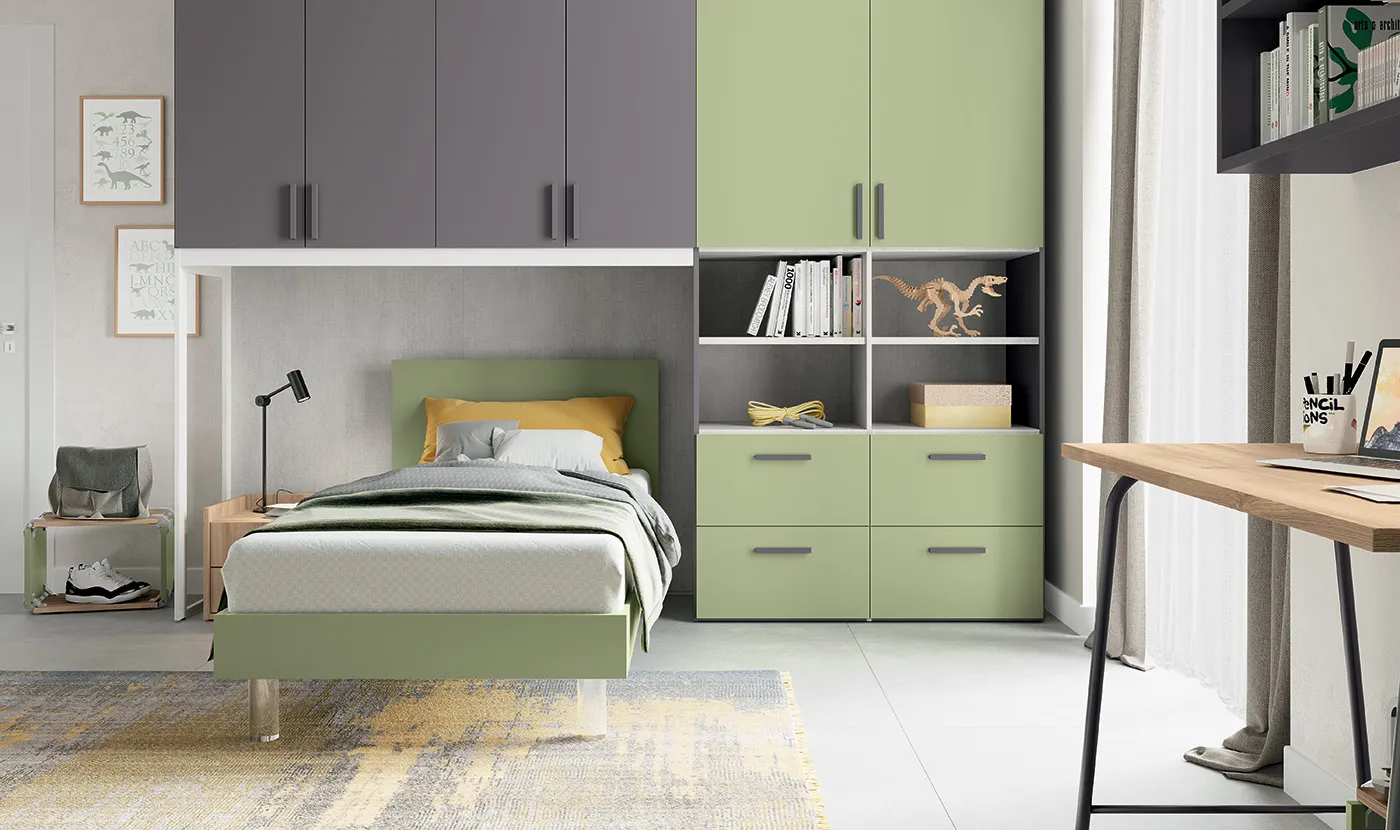 """<span  class=""""uc_style_uc_tiles_grid_image_elementor_uc_items_attribute_title"""" style=""""color:#ffffff;"""">letto con armadio ponte</span>"""