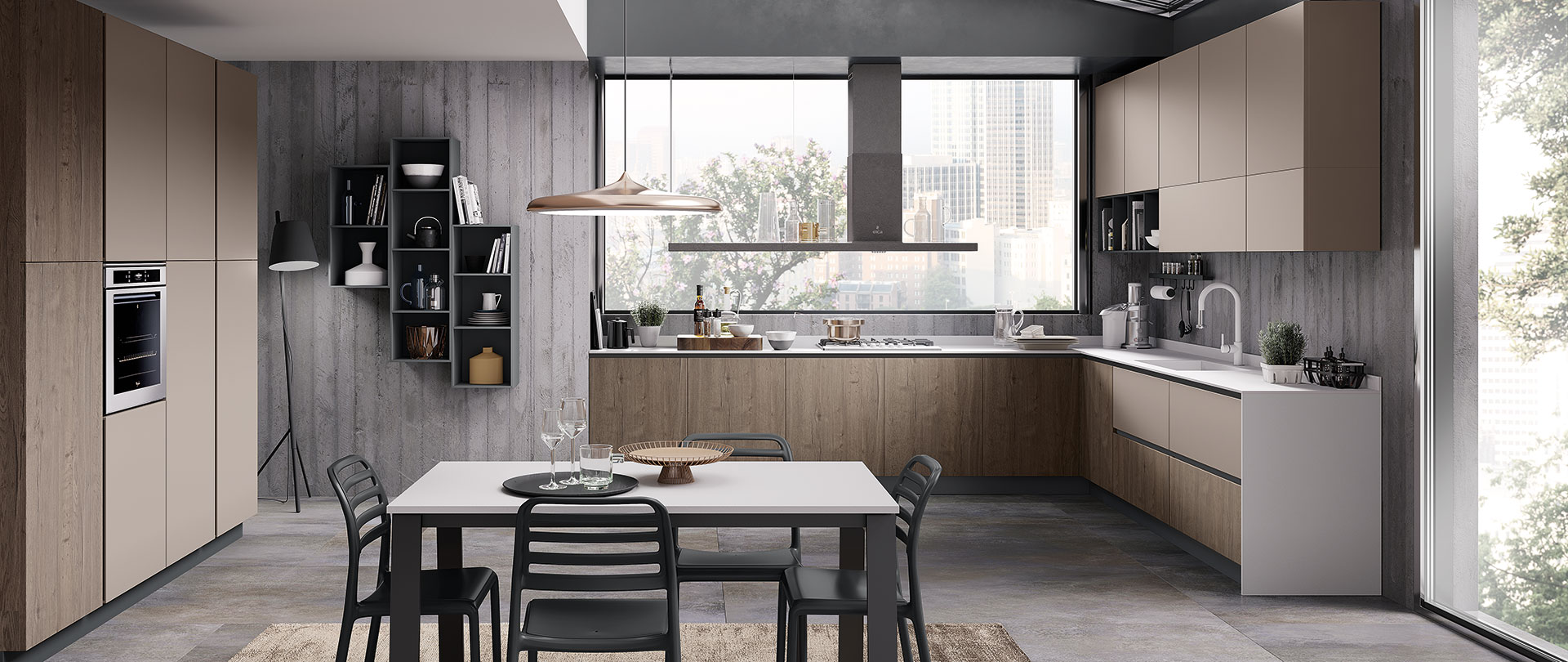 """<span  class=""""uc_style_uc_tiles_grid_image_elementor_uc_items_attribute_title"""" style=""""color:#ffffff;"""">07_cucina_ergonomica_hilary_rovere-tabacco_cipria</span>"""